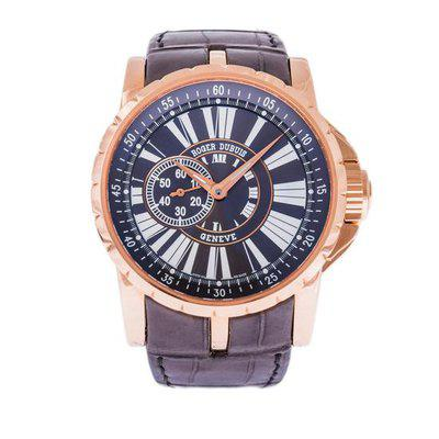 FS: Roger Dubuis Excalibur *Limited Edition* *Wire Only*