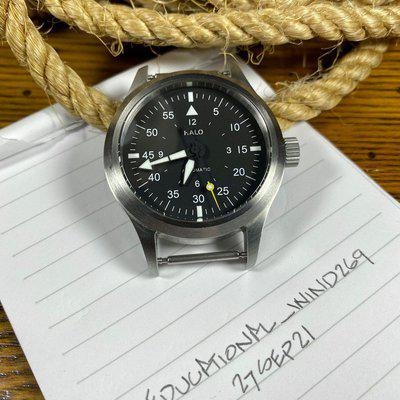 [WTS] RARE MKII Halo. Only 50 pieces ever made!