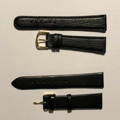 [WTS] Two unused 19 and 20mm straps