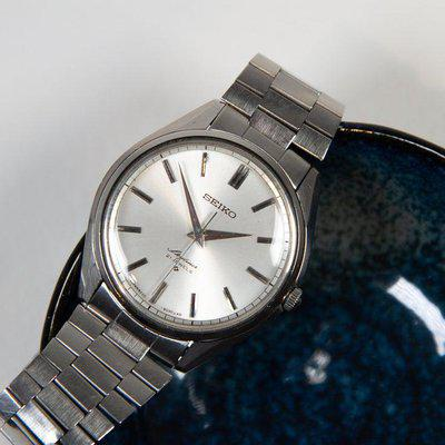 [WTS] Seiko Skyliner from 1968