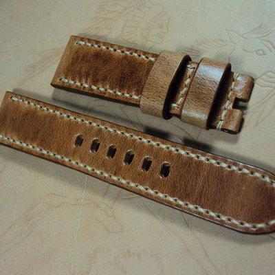 FS Some Panerai custom straps A301~A325 include big horn deployant strap and some hidden screw straps. Cheergiant straps