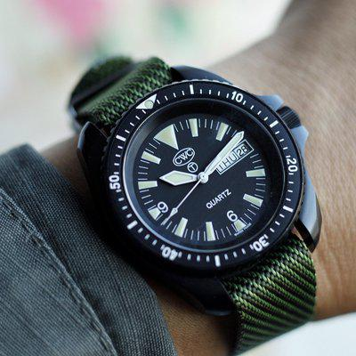 [WTS] CWC SBS Diver // Box and 2019 card