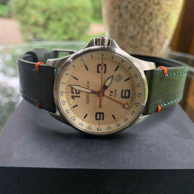 For Sale Torgeon Pilot T9 ... $95obo