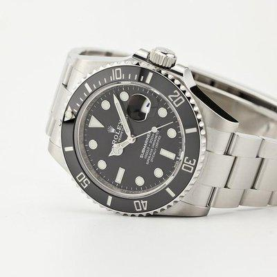 fsot - Rolex Submariner - Date - 41mm - Ceramic - 126610LN ( brand new / 2020 )