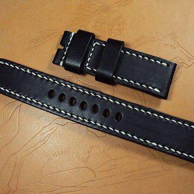 FS: Some custom strap Svw450~460 include PATEX PHILIPPE, Roger Dubuis G43,OMEGA,Panerai,SEIKO 6105. Cheergiant strap