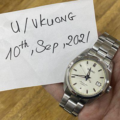 [WTS] SARB035 (Reserved)
