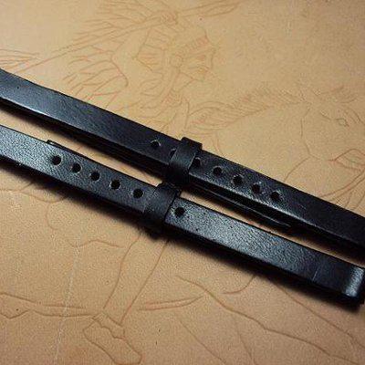 FS:Svw201~Svw218 custom straps: PLASMIR MILGRAPH,OMEGA,Chopard,IWC,ROLEX,RXW. Cheergiant straps