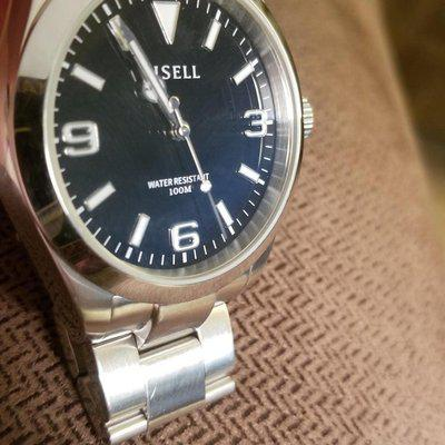 [WTS] (Tisell) (9015-ex)