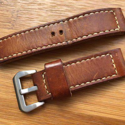 [Vends] strap Canotage 24 mm