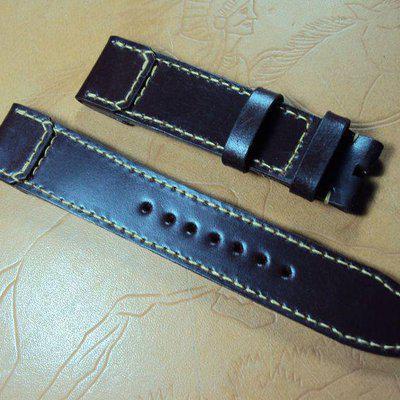 FS: Cheergiant custom straps Svw469~476 include JLC TTR,MARC ECKO,OMEGA,ORIS,Roger Dubuis G43,Rolex Sea Dweller,Timex. Cheergiant straps