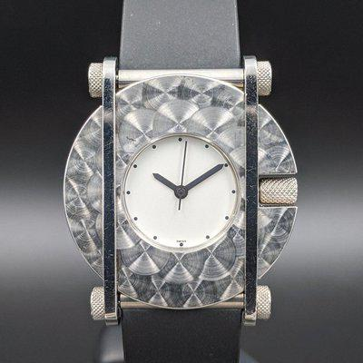 """[WTS] Ventura """"Time Pieces"""" Limited Edition by Alfred Brodmann"""