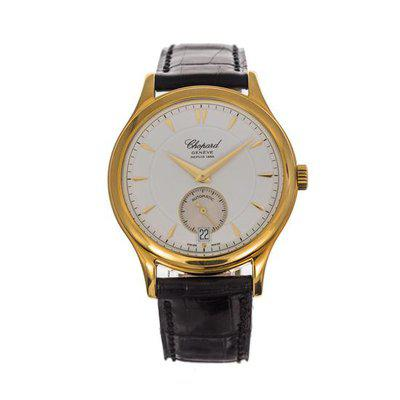FS: Chopard L.U.C. *Limited Edition* *Box and Papers*