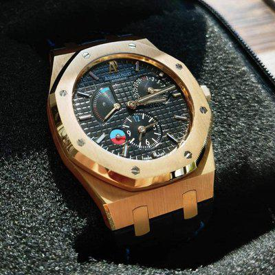 [WTS] Audemars Piguet Restivo Limited Edition 1 of 22 in the World