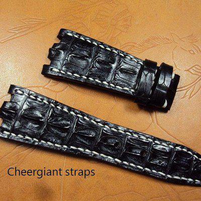 FS:Svw670~680 Some custom straps include Audemars Piguet ROO,B&R BR-02,Breitling Ocean Racer,Cartier Roadster,JLC TTR 1931,Longies Pilot,Omega.Cheergiant straps