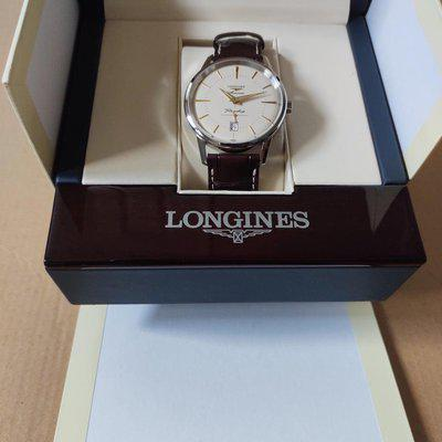 [WTS] Longines Flagship Heritage