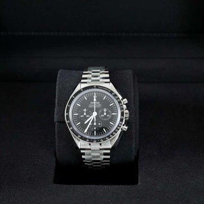 FS BNIB Omega Speedmaster Moonwatch Sapphire 2021 3861 Movement 310.30.42.50.01.002