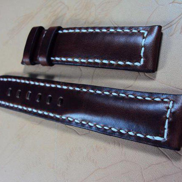 FS:Cheergiant straps Vbw50~Vbw66 include AP,ROLEX,OMEGA,IWC,CITIZEN,Roger Dubuis,ORIS,SEIKO,LV. 8