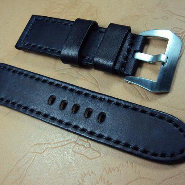 FS: Panerai custom straps A480~A494 include crocodile straps,olive green & dark gray straps. Cheergiant straps 22