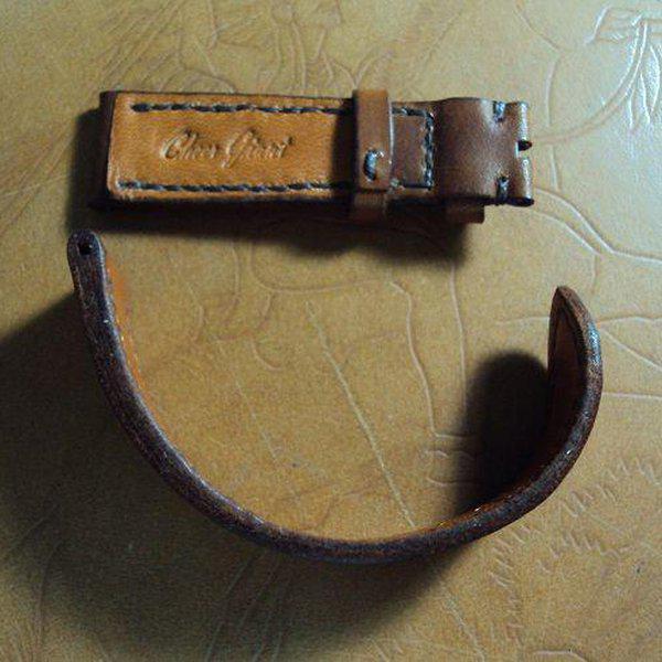 FS:Svw620~627 Some custom straps include Corum Admirals Cup GMT 44,CORUM ROMVLVS,JORG SCHAUER,ORIENT.Cheergiant straps 17