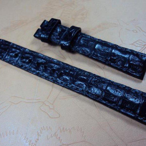 FS:Cheergiant straps Vbw50~Vbw66 include AP,ROLEX,OMEGA,IWC,CITIZEN,Roger Dubuis,ORIS,SEIKO,LV. 22