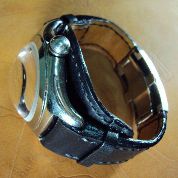 FS:Svw620~627 Some custom straps include Corum Admirals Cup GMT 44,CORUM ROMVLVS,JORG SCHAUER,ORIENT.Cheergiant straps 6