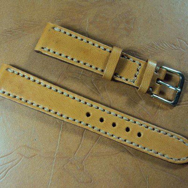 FS:Svw620~627 Some custom straps include Corum Admirals Cup GMT 44,CORUM ROMVLVS,JORG SCHAUER,ORIENT.Cheergiant straps 19
