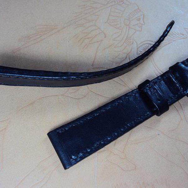 FS:Svw220~Svw228 custom straps: CARL F. BUCHERER, Chopard,CITIZEN,VERSACE,AP ROO. Cheergiant straps 29