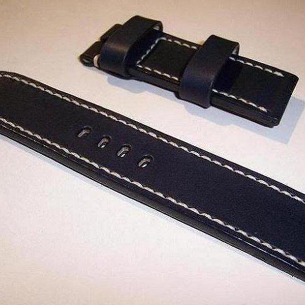 FS: 7 crocodile Panerai straps & some custom ultralength straps Porder801~806 & custom straps Porder601~610. Cheergiant straps     23