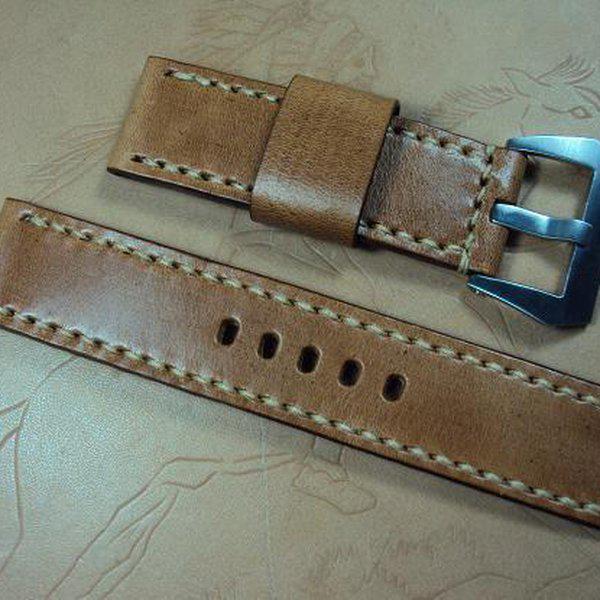 FS: Panerai custom straps A480~A494 include crocodile straps,olive green & dark gray straps. Cheergiant straps 23
