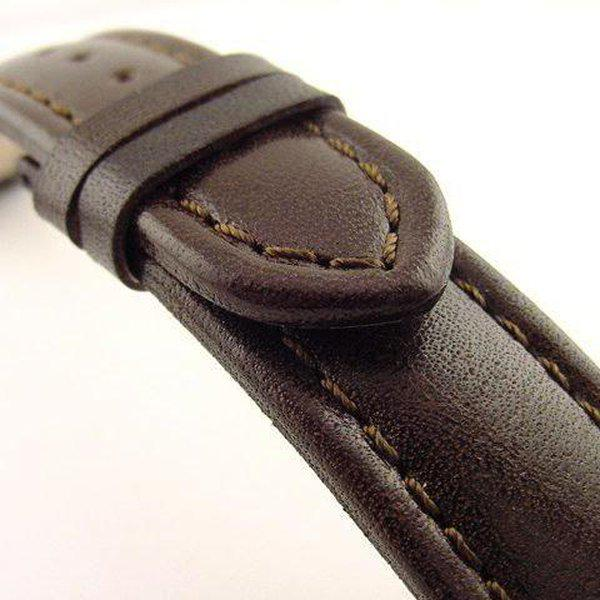 FS: OUTSTANDING VALUES on Europelli Straps:  Calf, Rubber, ZULU, NATO & Accessories 16