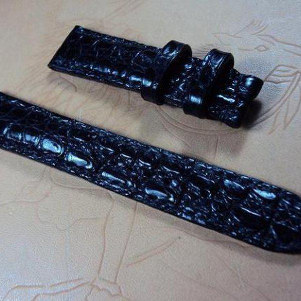 FS:Cheergiant straps Vbw50~Vbw66 include AP,ROLEX,OMEGA,IWC,CITIZEN,Roger Dubuis,ORIS,SEIKO,LV. 18