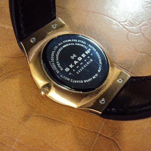 FS:Some custom straps Svw525~Svw533 include HUMVEE,Jacques Lemans F1,JLC,Montblanc,Rolex,skagen. Cheergiant straps  30