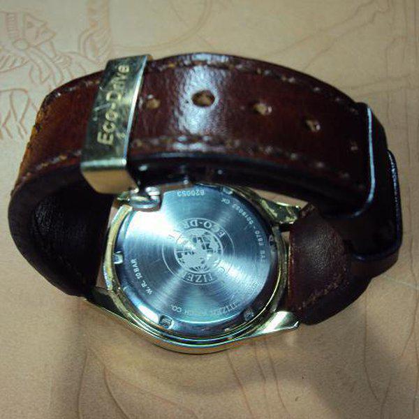 FS:Svw220~Svw228 custom straps: CARL F. BUCHERER, Chopard,CITIZEN,VERSACE,AP ROO. Cheergiant straps 9