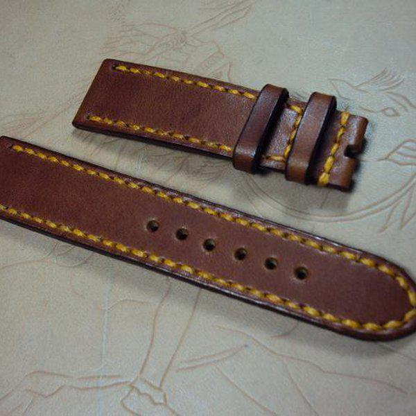 FS:Svw220~Svw228 custom straps: CARL F. BUCHERER, Chopard,CITIZEN,VERSACE,AP ROO. Cheergiant straps 18