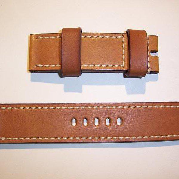 FS: 7 crocodile Panerai straps & some custom ultralength straps Porder801~806 & custom straps Porder601~610. Cheergiant straps     20