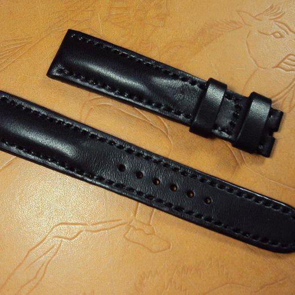 FS:Some custom straps Svw525~Svw533 include HUMVEE,Jacques Lemans F1,JLC,Montblanc,Rolex,skagen. Cheergiant straps  19