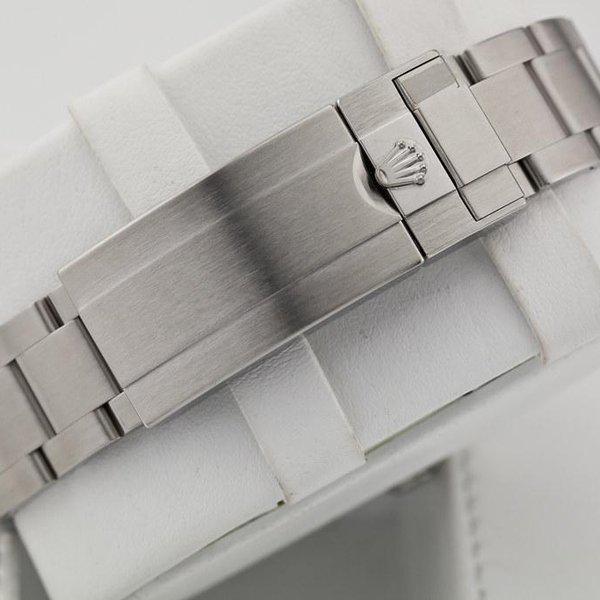 fsot - Rolex Submariner - Date - 41mm - Ceramic - 126610LN ( brand new / 2020 ) 8