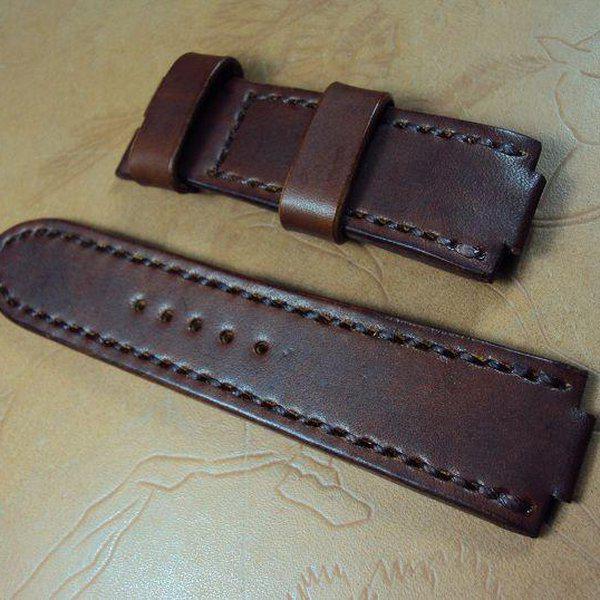 FS:Some custom straps Svw525~Svw533 include HUMVEE,Jacques Lemans F1,JLC,Montblanc,Rolex,skagen. Cheergiant straps  24