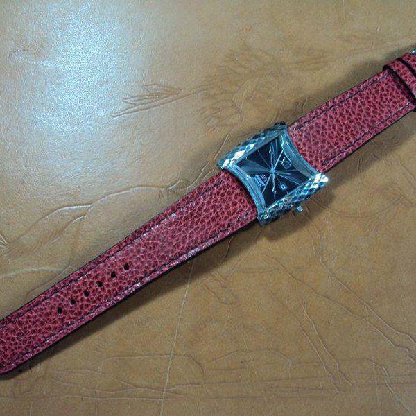 FS:Svw620~627 Some custom straps include Corum Admirals Cup GMT 44,CORUM ROMVLVS,JORG SCHAUER,ORIENT.Cheergiant straps 29