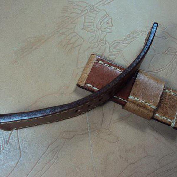 FS: Panerai custom straps A480~A494 include crocodile straps,olive green & dark gray straps. Cheergiant straps 24