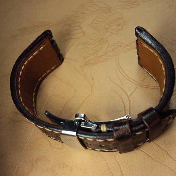 FS:Svw220~Svw228 custom straps: CARL F. BUCHERER, Chopard,CITIZEN,VERSACE,AP ROO. Cheergiant straps 27