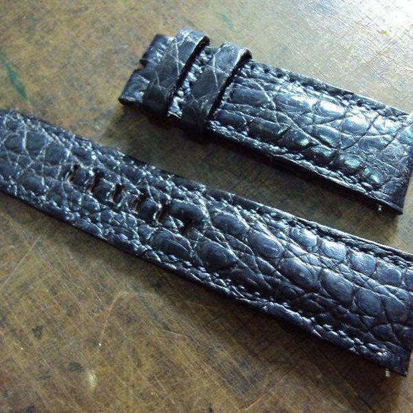 FS:Svw620~627 Some custom straps include Corum Admirals Cup GMT 44,CORUM ROMVLVS,JORG SCHAUER,ORIENT.Cheergiant straps 3