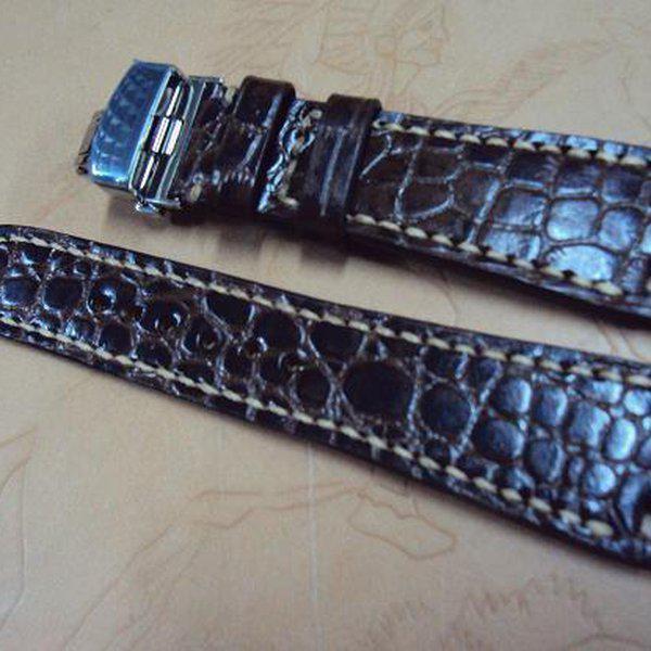 FS:Svw220~Svw228 custom straps: CARL F. BUCHERER, Chopard,CITIZEN,VERSACE,AP ROO. Cheergiant straps 24