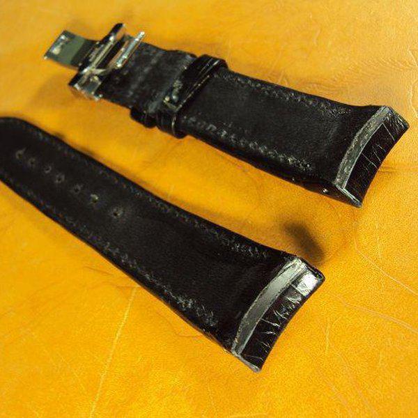 FS:Svw620~627 Some custom straps include Corum Admirals Cup GMT 44,CORUM ROMVLVS,JORG SCHAUER,ORIENT.Cheergiant straps 13