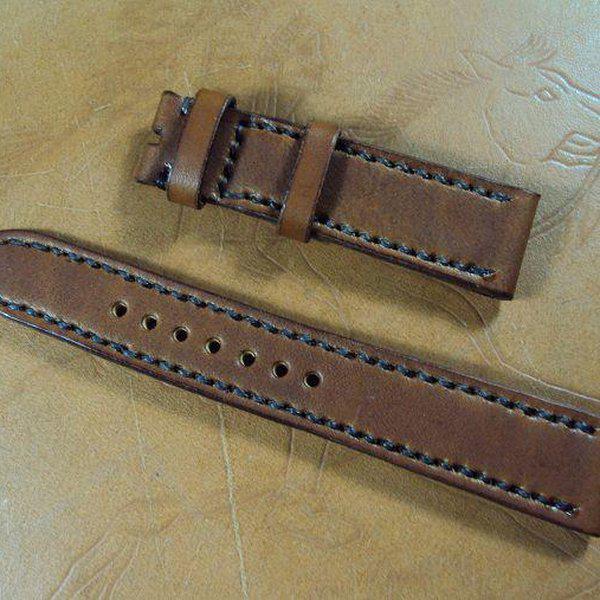 FS:Svw620~627 Some custom straps include Corum Admirals Cup GMT 44,CORUM ROMVLVS,JORG SCHAUER,ORIENT.Cheergiant straps 15