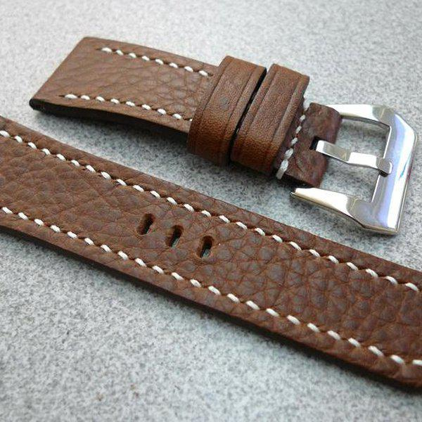 F/S - Panerai styled straps - 22 - 26 mm - some suitable for other watches 5