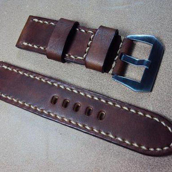 FS: Panerai custom straps A480~A494 include crocodile straps,olive green & dark gray straps. Cheergiant straps 4