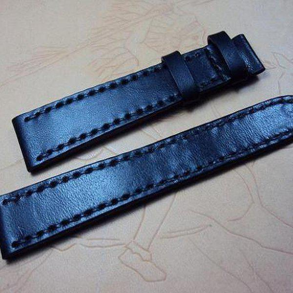 FS:Svw220~Svw228 custom straps: CARL F. BUCHERER, Chopard,CITIZEN,VERSACE,AP ROO. Cheergiant straps 28