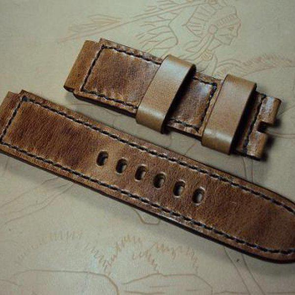 FS:Cheergiant straps Vbw50~Vbw66 include AP,ROLEX,OMEGA,IWC,CITIZEN,Roger Dubuis,ORIS,SEIKO,LV. 6