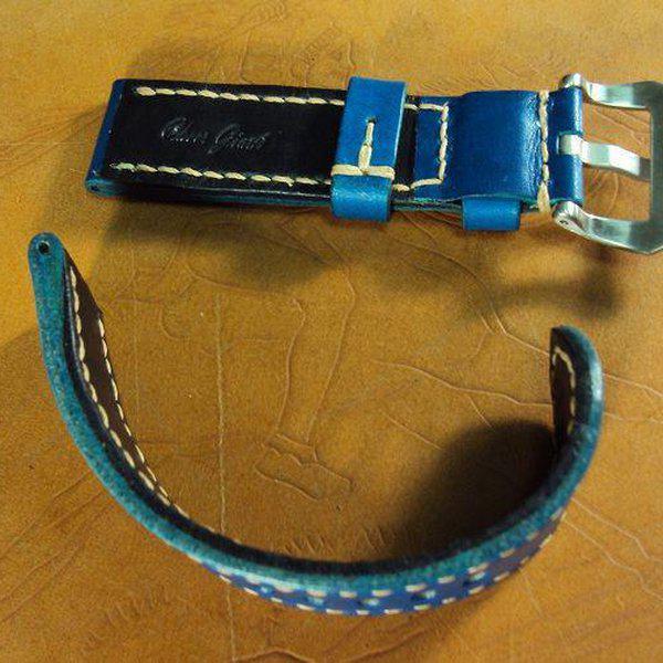 FS:Svw620~627 Some custom straps include Corum Admirals Cup GMT 44,CORUM ROMVLVS,JORG SCHAUER,ORIENT.Cheergiant straps 26